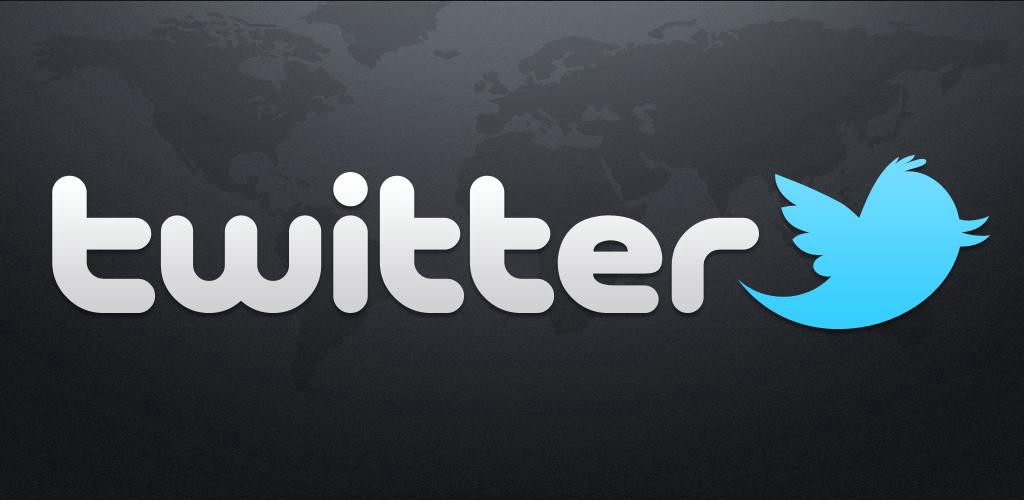 كيف اخلي تويتر باللون الاسود للاندرويد 2 - كيف اخلي تويتر باللون الاسود للاندرويد | أداء التغريدات ونشاطك على تويتر