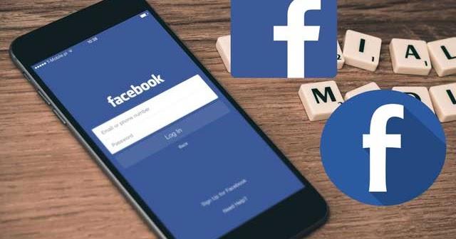 إنشاء حساب فيس بوك ثاني بنفس رقم الهاتف مدونة نظام أون لاين التقنية