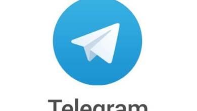 صورة تحميل التليجرام للكمبيوتر عربي برابط مباشر Telegram Web 2020