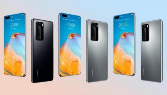 كيفية الحصول على متجر جوجل بلاي للهواتف الصينية هواوي 2 - كيفية الحصول على متجر جوجل بلاي للهواتف الصينية هواوي للعام 2021