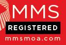 mmspecial_registered