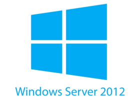 static-ip-address-windowsserver-2012