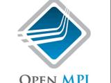 Install OpenMPI in Ubuntu