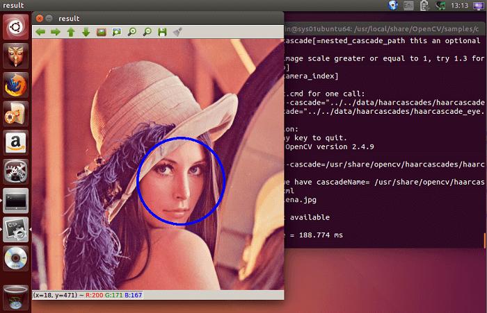 opencv-2.4.9-02