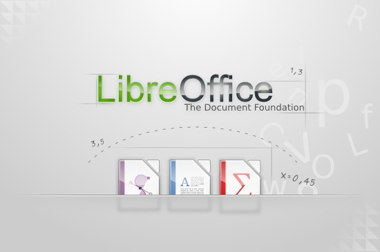 libreoffice434-01