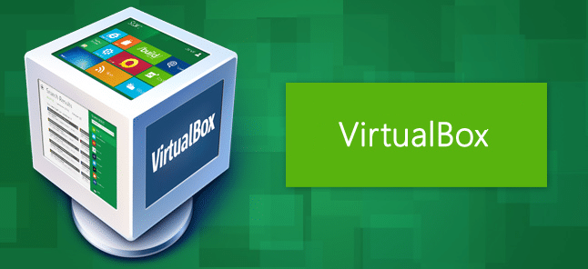 how-to-install-virtualbox-5-1-to-rhel_centos-and-fedora