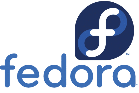 fedora-logo-100528469-orig