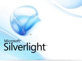 Install silverlight on Ubuntu 14.1