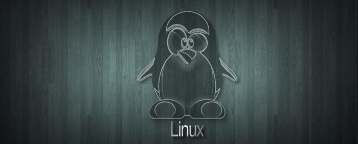 Fastest Linux distro