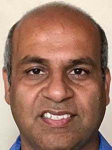 Hitendra Belani - Sysazzle Co-Founder