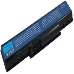 Acer Aspire 4736 Laptop Battery