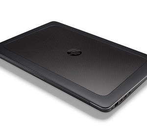 HP ZBook G3 Mobile Workstation 32GB RAM