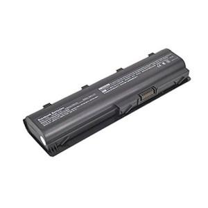 Hp CQ62 Laptop Battery