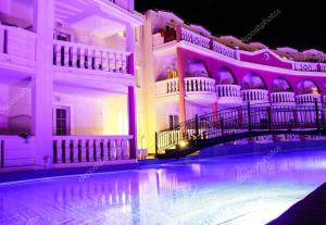 depositphotos_85270342-stock-photo-hotel-zante-royal-resort-and