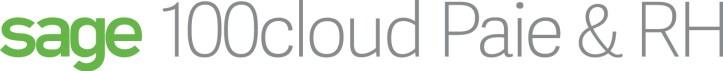 Sage100cloud Paie & RH_CMJN