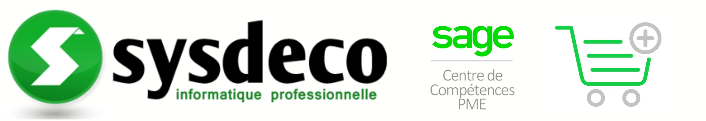 SYSDECO Partenaire CCS membre SAGE top league
