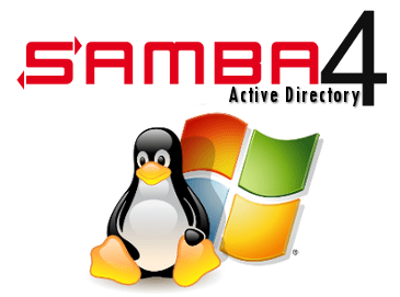 Install Samba4 as Active Directory Server | SysHunt