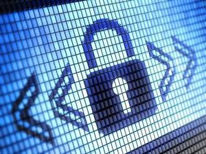 Les 3 meilleurs VPN 2017 pour télécharger anonymement