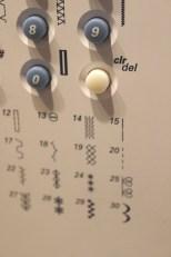 Søm nummer 14 er et automatisk stoppeprogram som hjelper deg med det kjedelige arbeidet