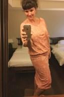 ..med Mrs. Selfie..