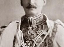 Lord Hardinge II