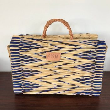Cesta Maker Bag #2