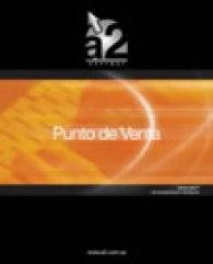 logo-A2-Pto-Venta