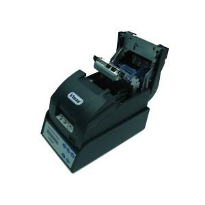 impresora-fiscal-vmax221