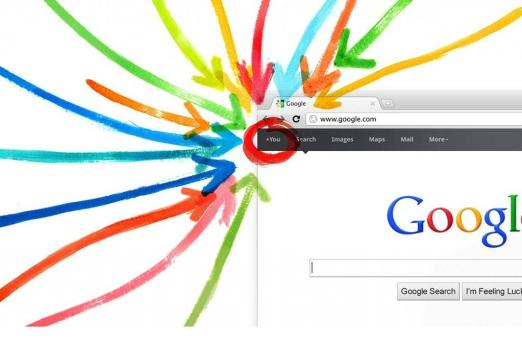 trucos-google