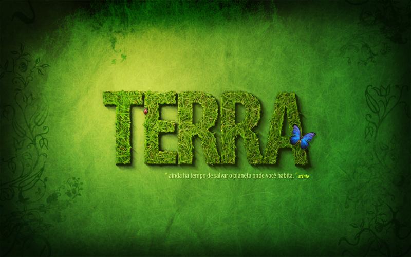 terra_800