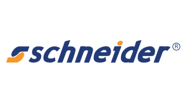 schneider-logo-blue-570x321