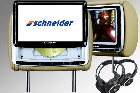 9-inch-headrest-schneider-front-on-website-2__medium