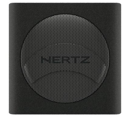 hertz dba200.3