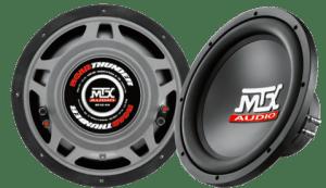 MTX Road Thunder 12