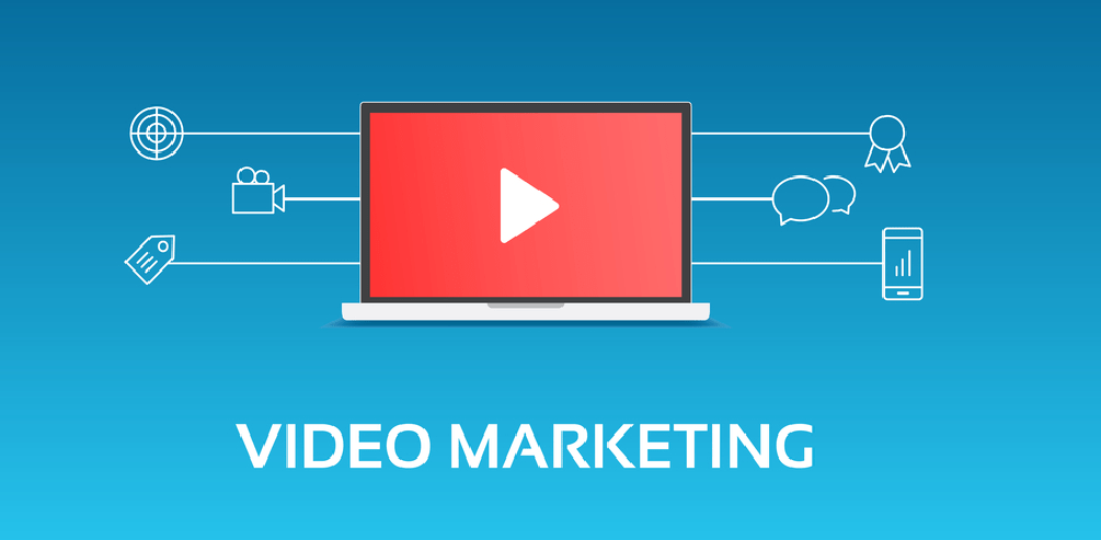 5 Tips To Do Video Marketing Effectively