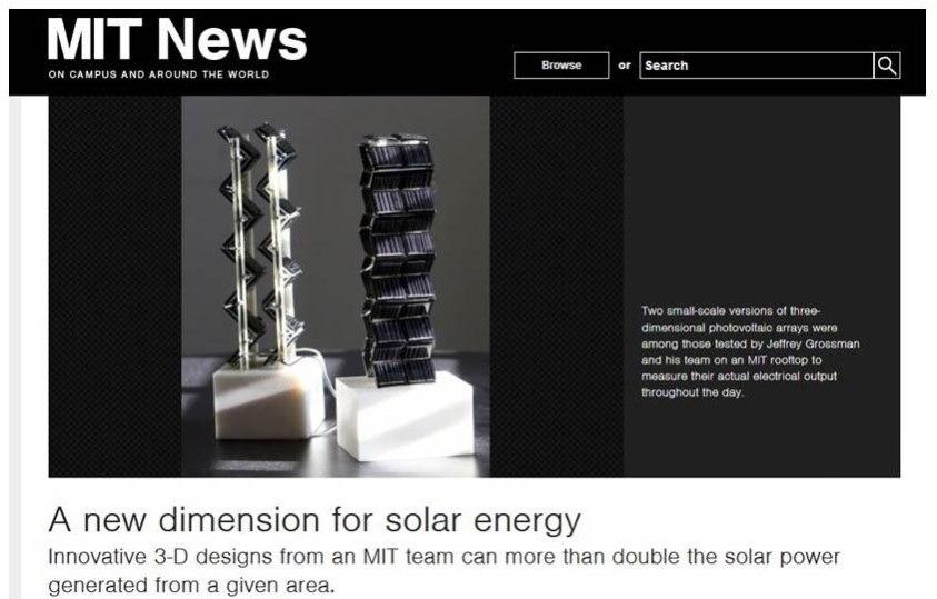 Backyard-Revolution-MIT-News