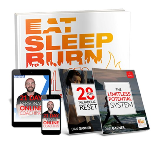 Eat-Sleep-Burn-review