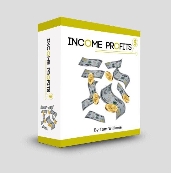 Income-Profits-review