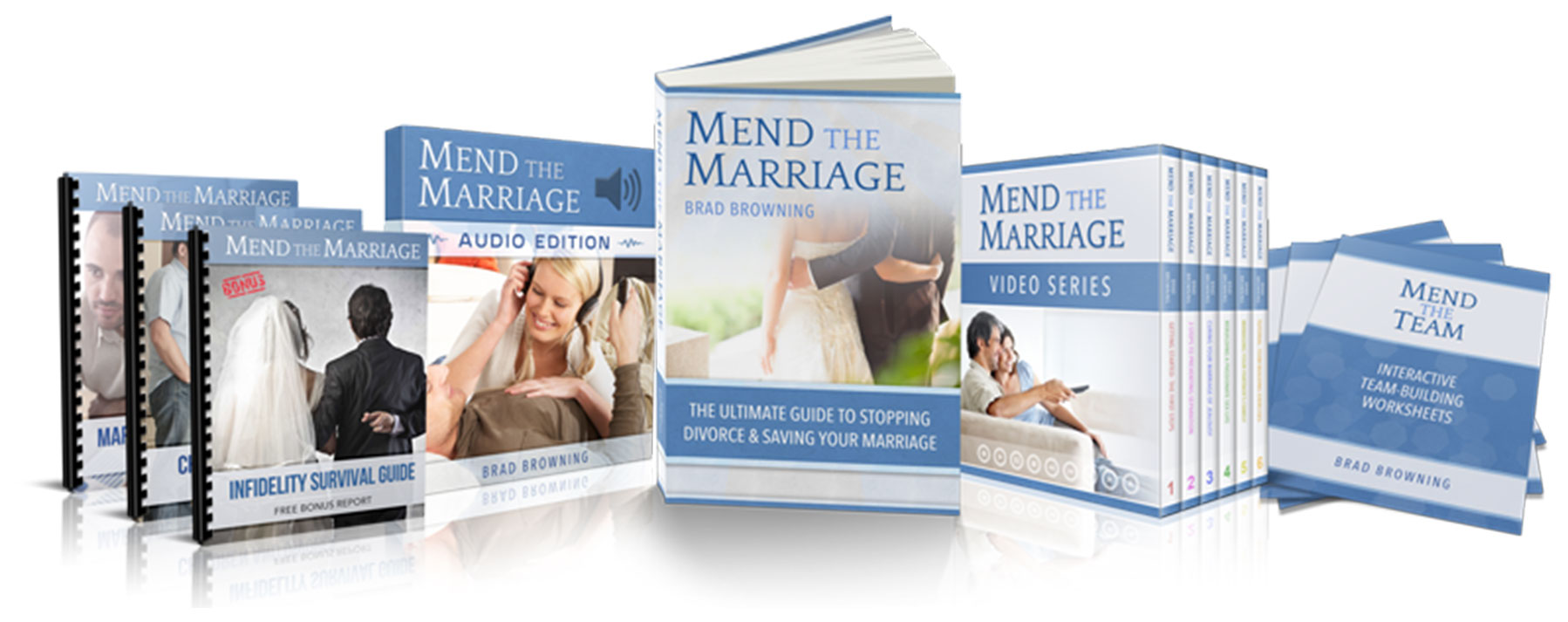 Mend-The-Marriage-review
