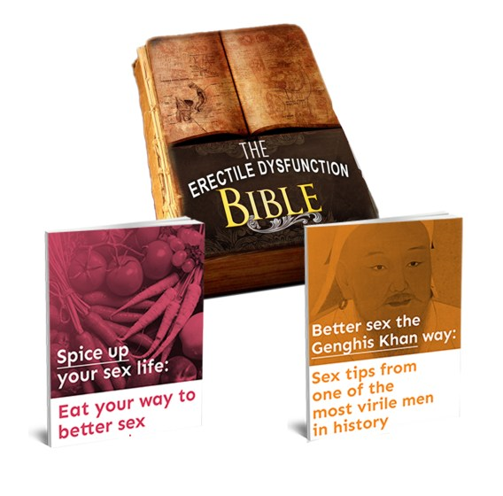 ED-Bible-review