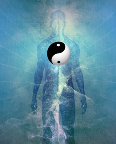 natural synergy meaning