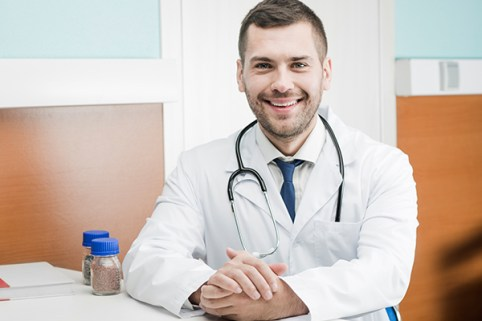 Dr James Freeman Diabetes Freedom program review