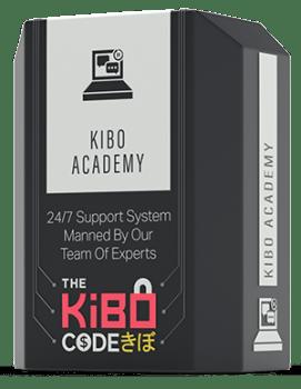 kibo academy