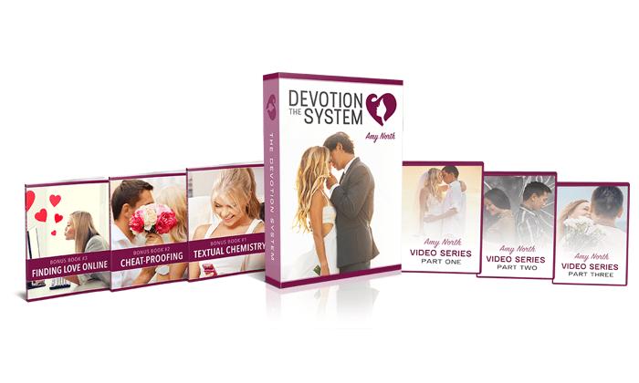 Devotion System review