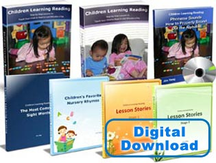 children's learning reading books free download pdf