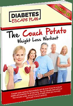 Diabetes Escape Plan Review bonus5