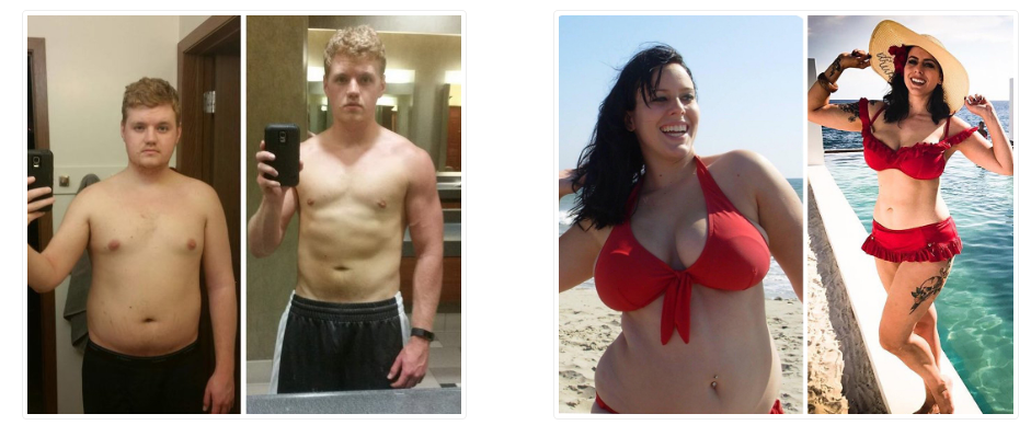 Protein Sparing Modified Results review 2020