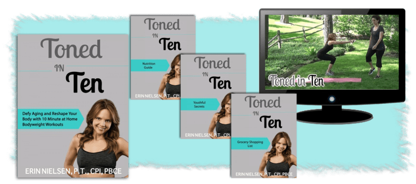 toned in 10 download