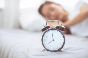 How Many Hours Of Sleep Do We Need For Good Sleep And Health