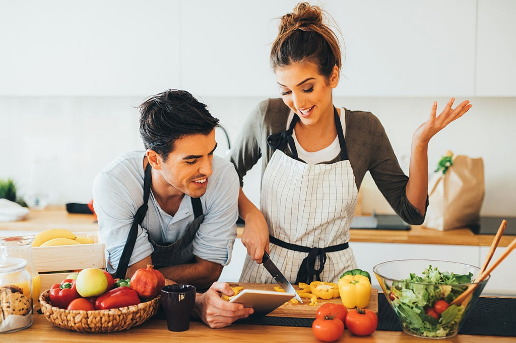 How To Have Healthy Habits To Establish Success In Your Relationship?
